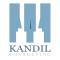 Kandil Consulting Logo